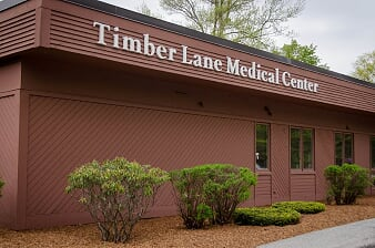Timber Lane Building from the outside.jpg