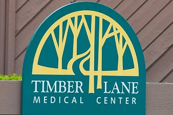 Timber Lane Logo.jpg