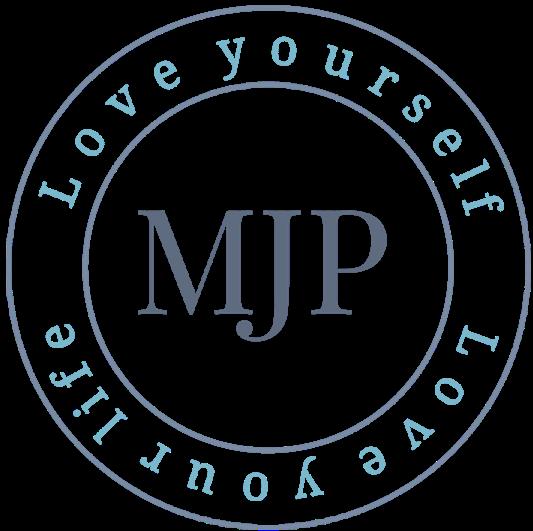 MJP2.png
