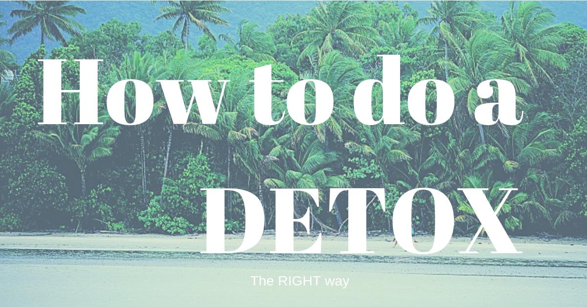 How to do a DETXOX.jpg