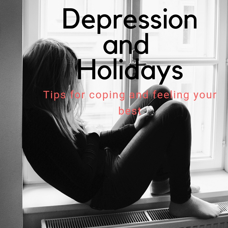 Depression and the Holidays.jpg