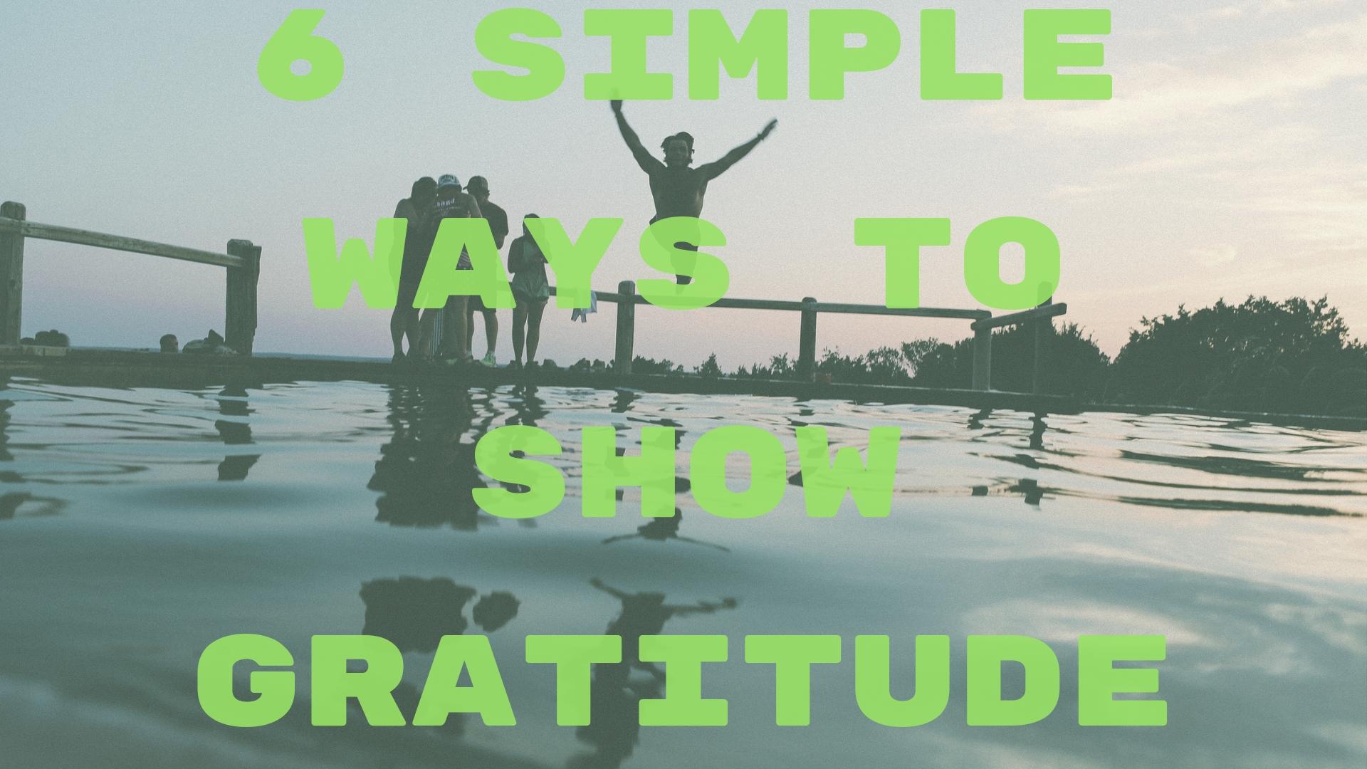 6 simple ways.jpg