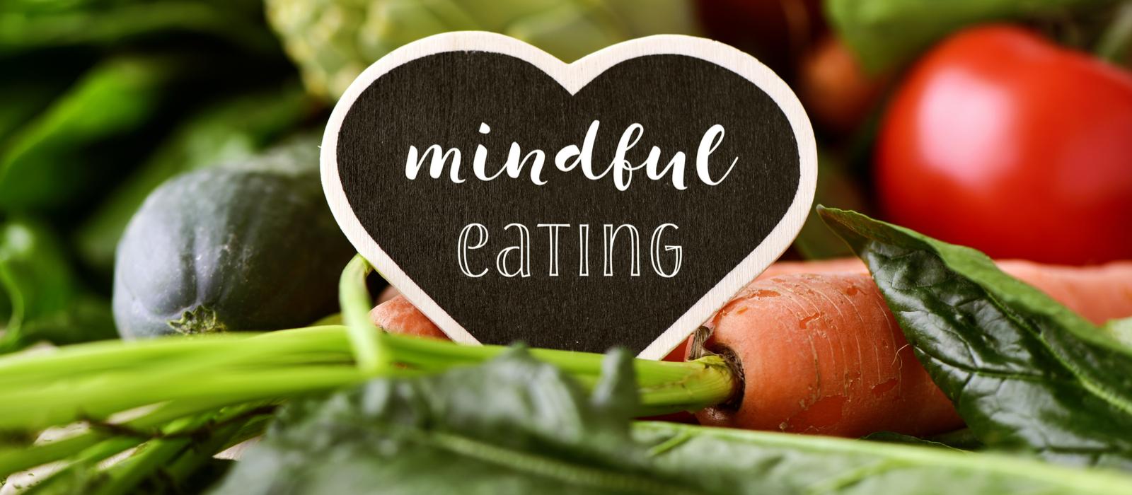mindful-eating.jpg