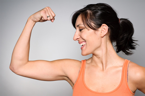 woman-flexing-her-arm_gjup6m.jpeg