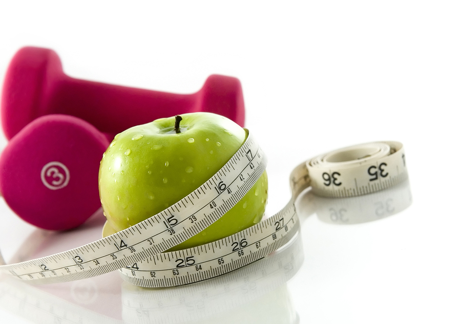 bigstock-Diet-And-Exercise-1520671.jpg