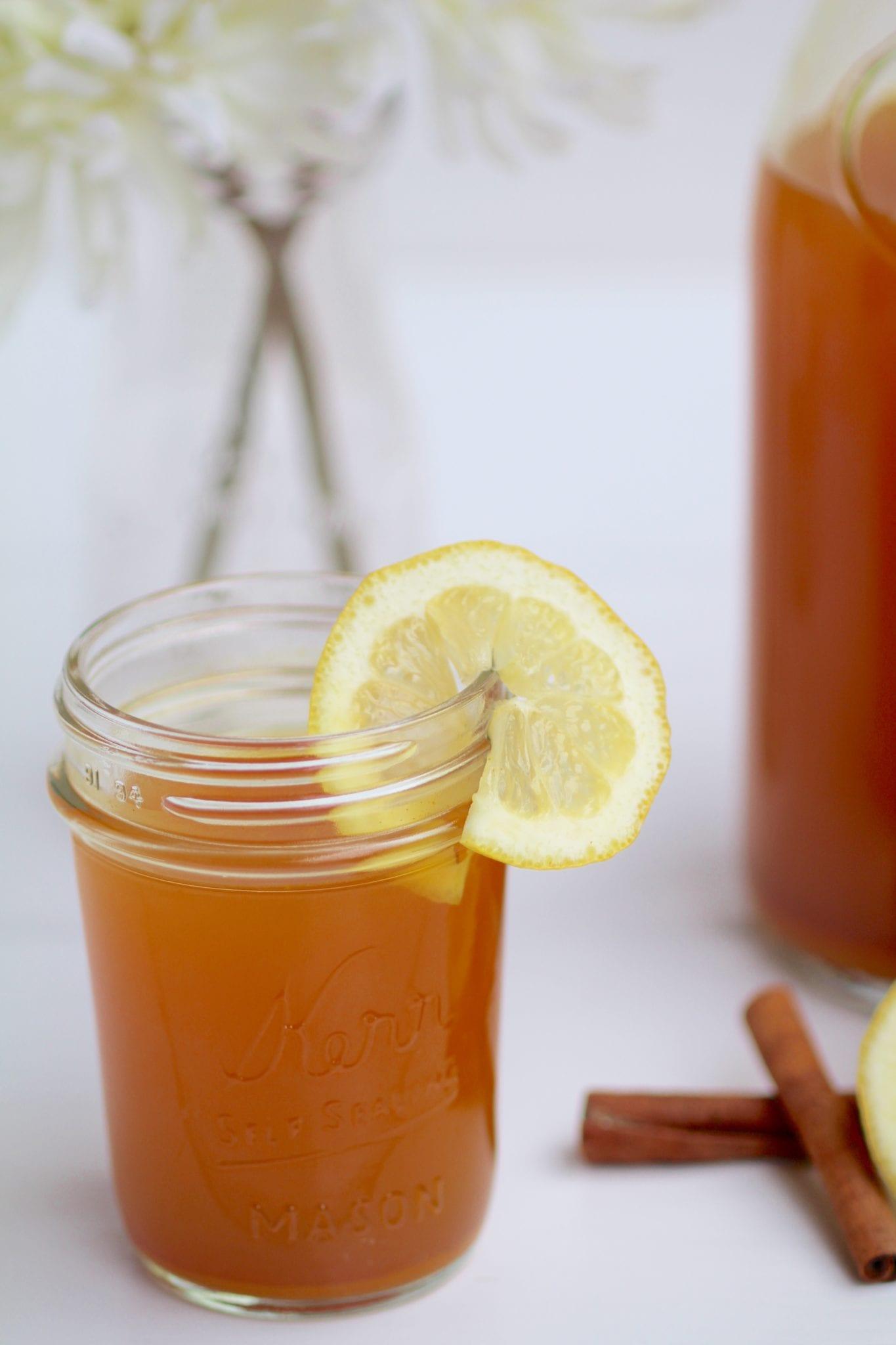 lemon-detox-tea_vertical_1.jpg