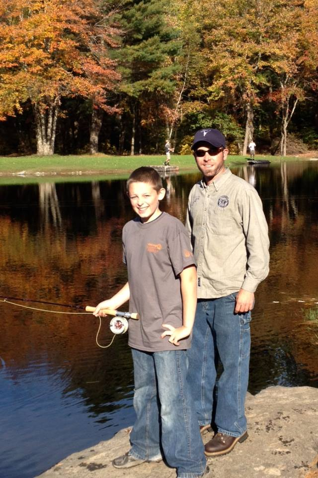 pheasant-tail-tours-fly fishing lessons.jpg