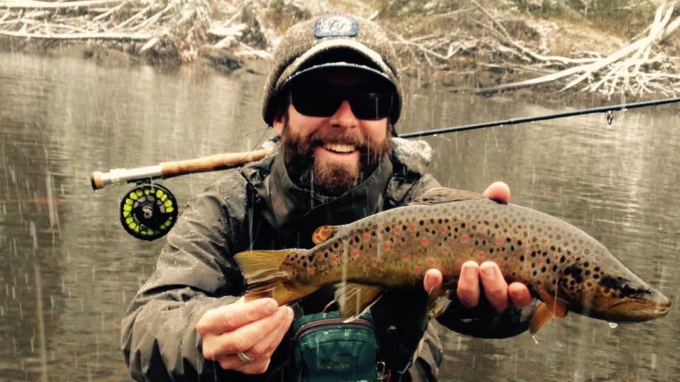 pheasant-tail-tours-trout-guide-brown-trout-deerfield-winter-snow.jpg