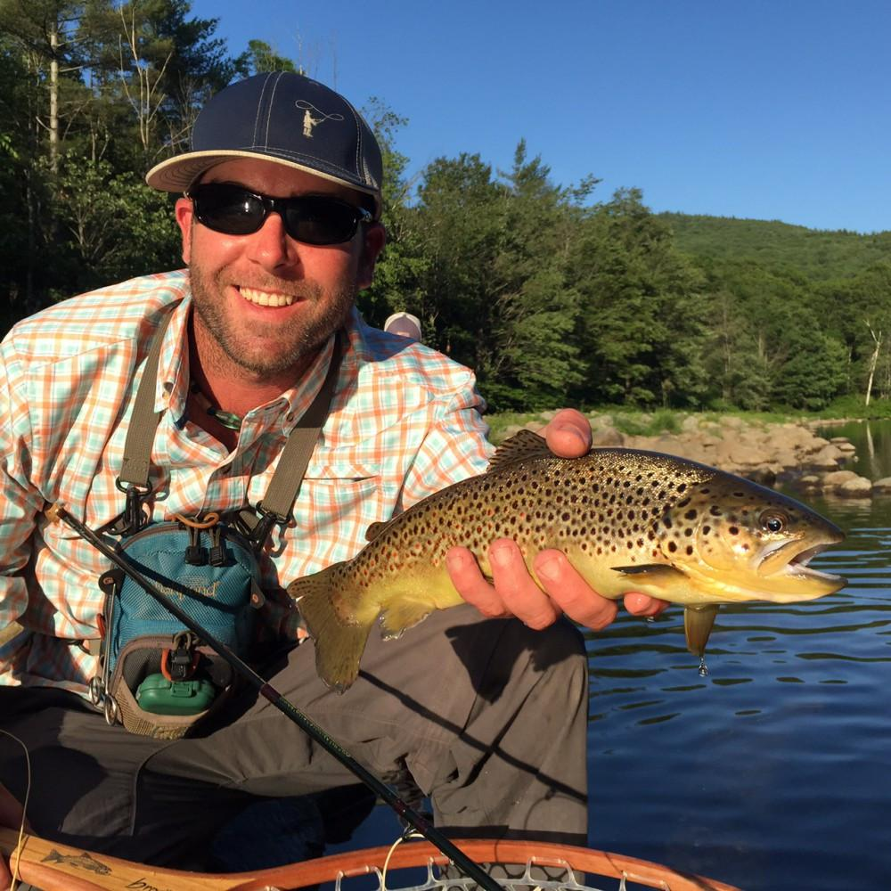 brian-lynch-pheasant-tail-tours-trout-guide-brown-trout-deerfield-river-wild.jpg