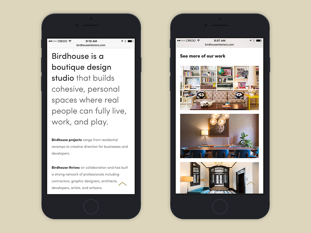 rrr_team-birdhouse_web_mobile.jpg