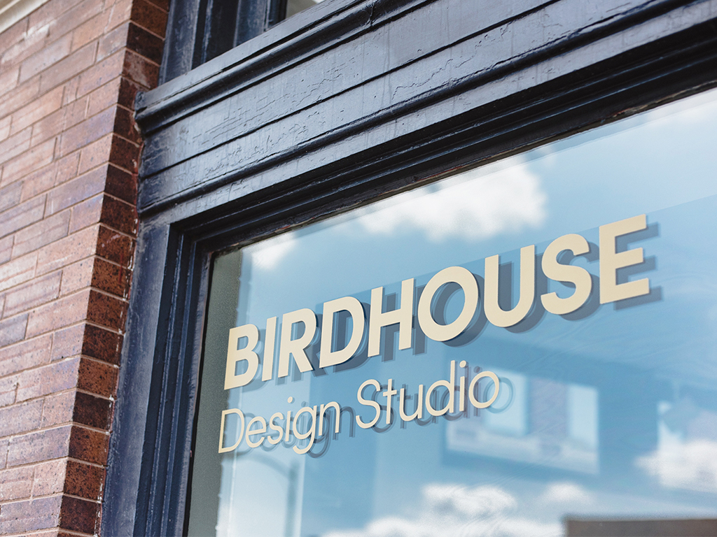rrr_team-birdhouse_photo_logotype.jpg