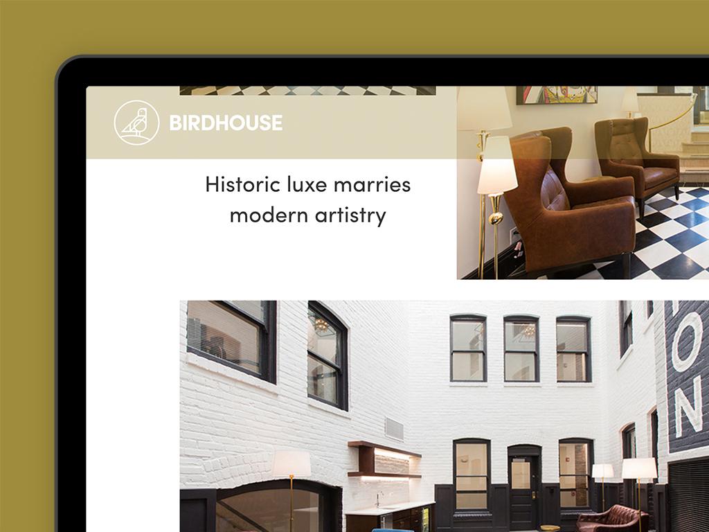 rrr_team-birdhouse_web_casestudy.jpg