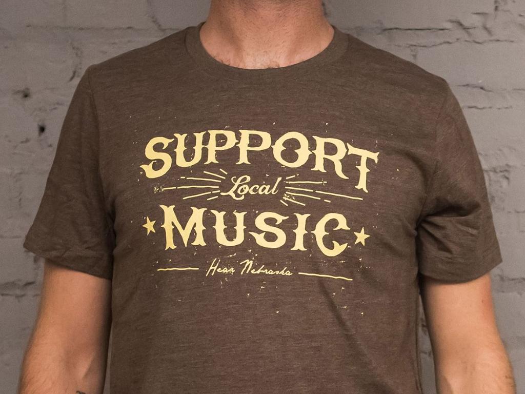 rrr_team-hearnebraska_supportlocalmusic.jpg