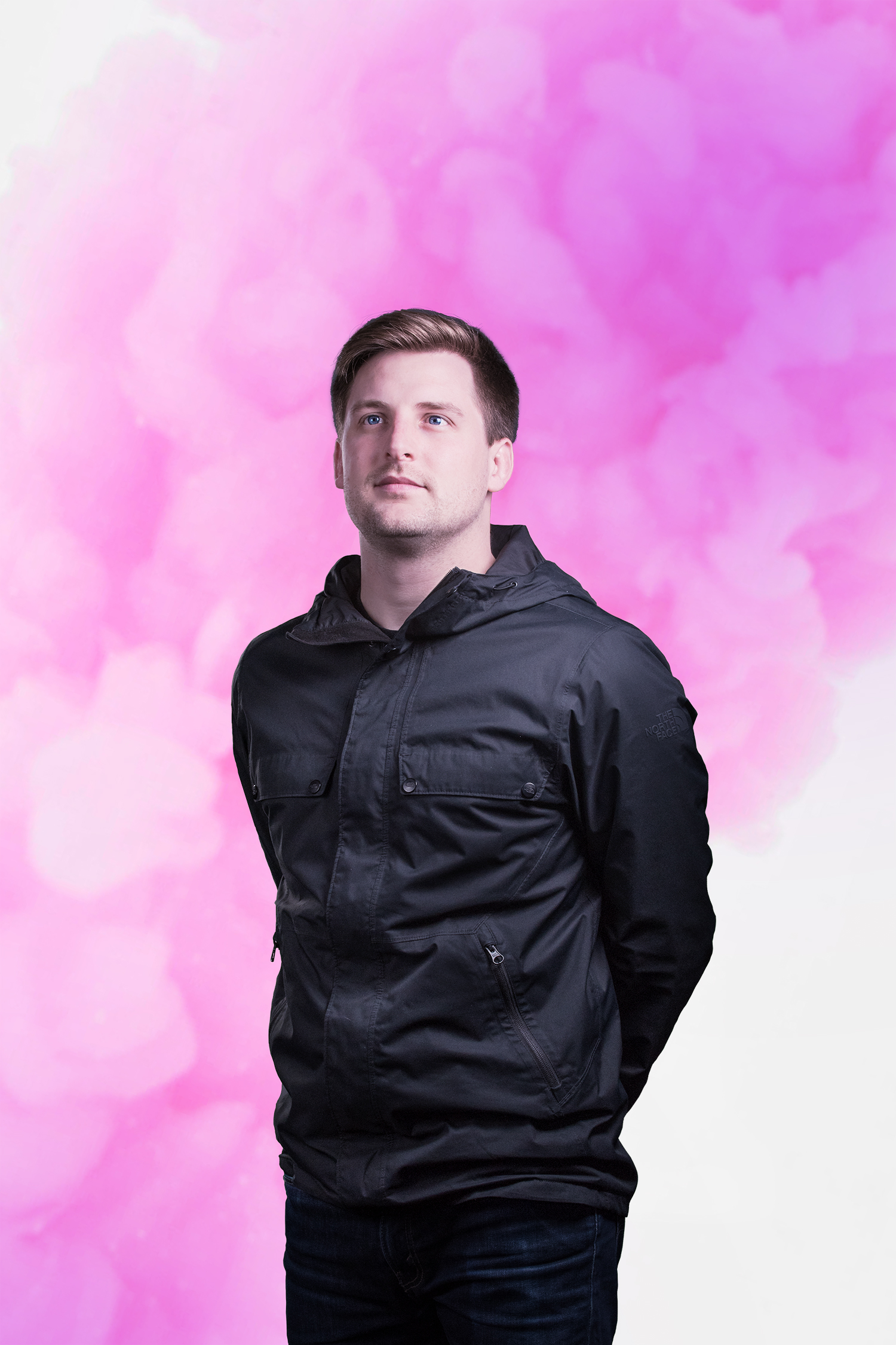 Jake Welchert - Designer / DeveloperI work in the design and front-end development trade. Trying to make a difference for small businesses and organizations. I thrive on ideation, experimentation, problem-solving, and doing some good for those who deserve it.