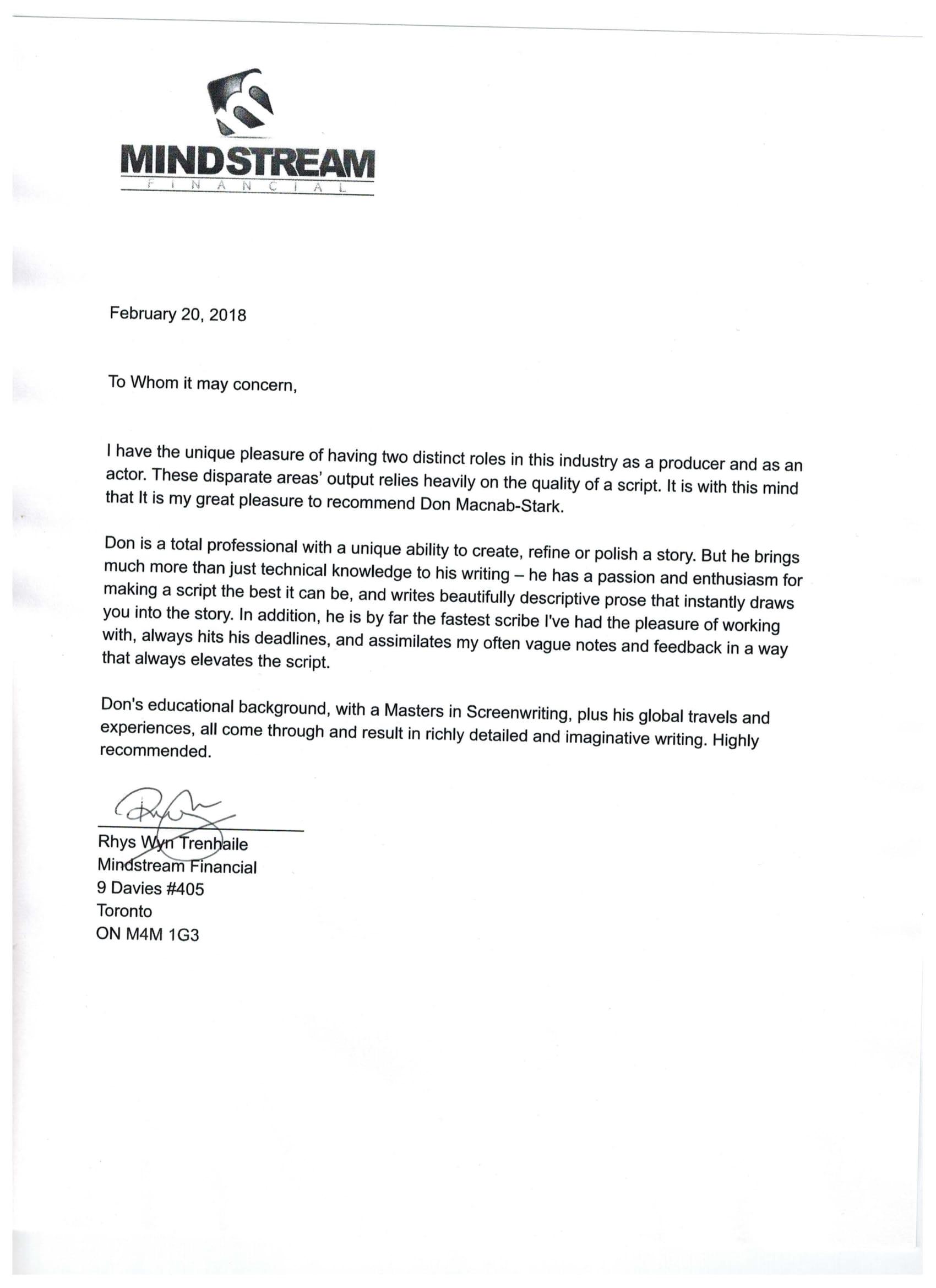 1. Testimonial Letters Combined-4.jpg