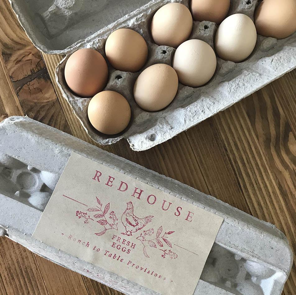 Redhouse-Beef_Eggs.jpg