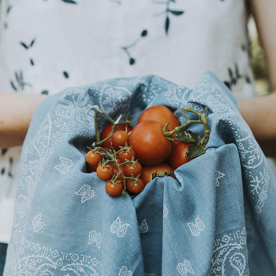 Redhouse-Beef_Tomatoes.jpg