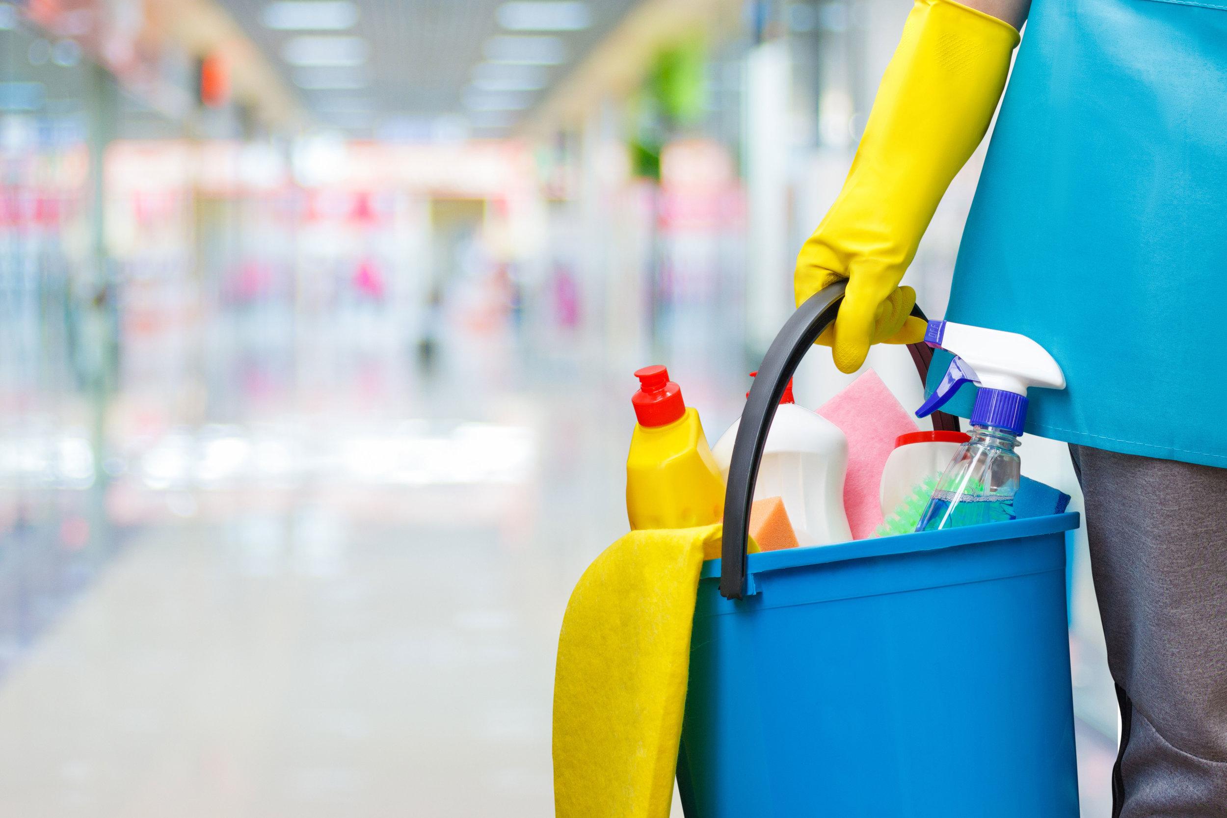 CleaningAtYourService_Supplies.jpg