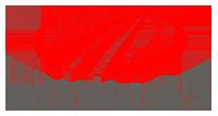 Mahindra-logo_200px.png
