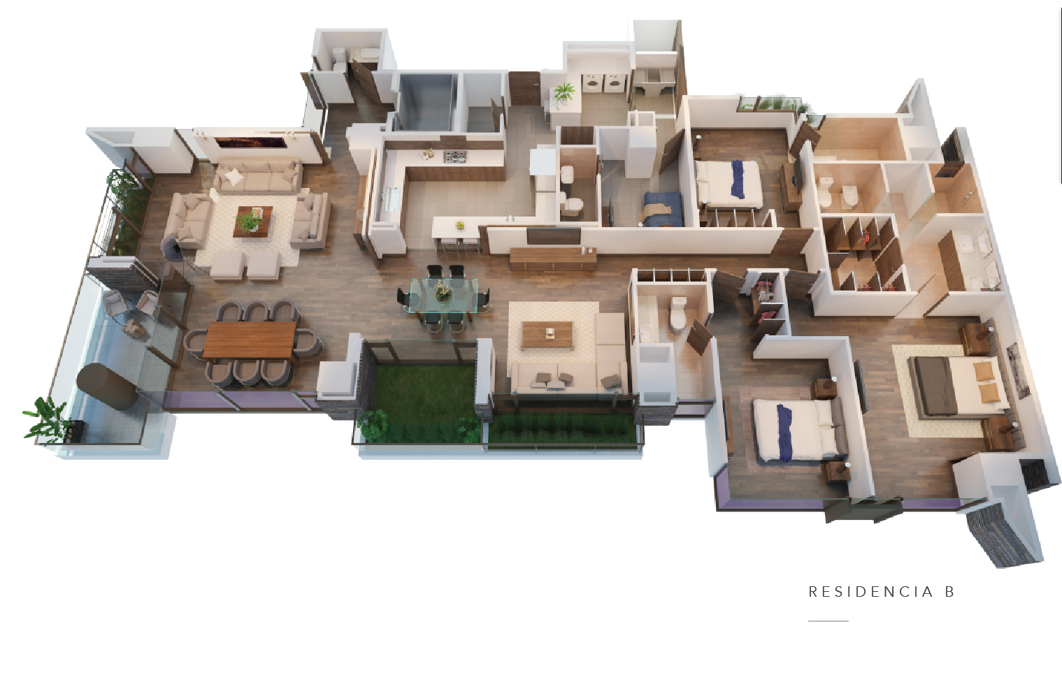 residencia tipo b-06.jpg