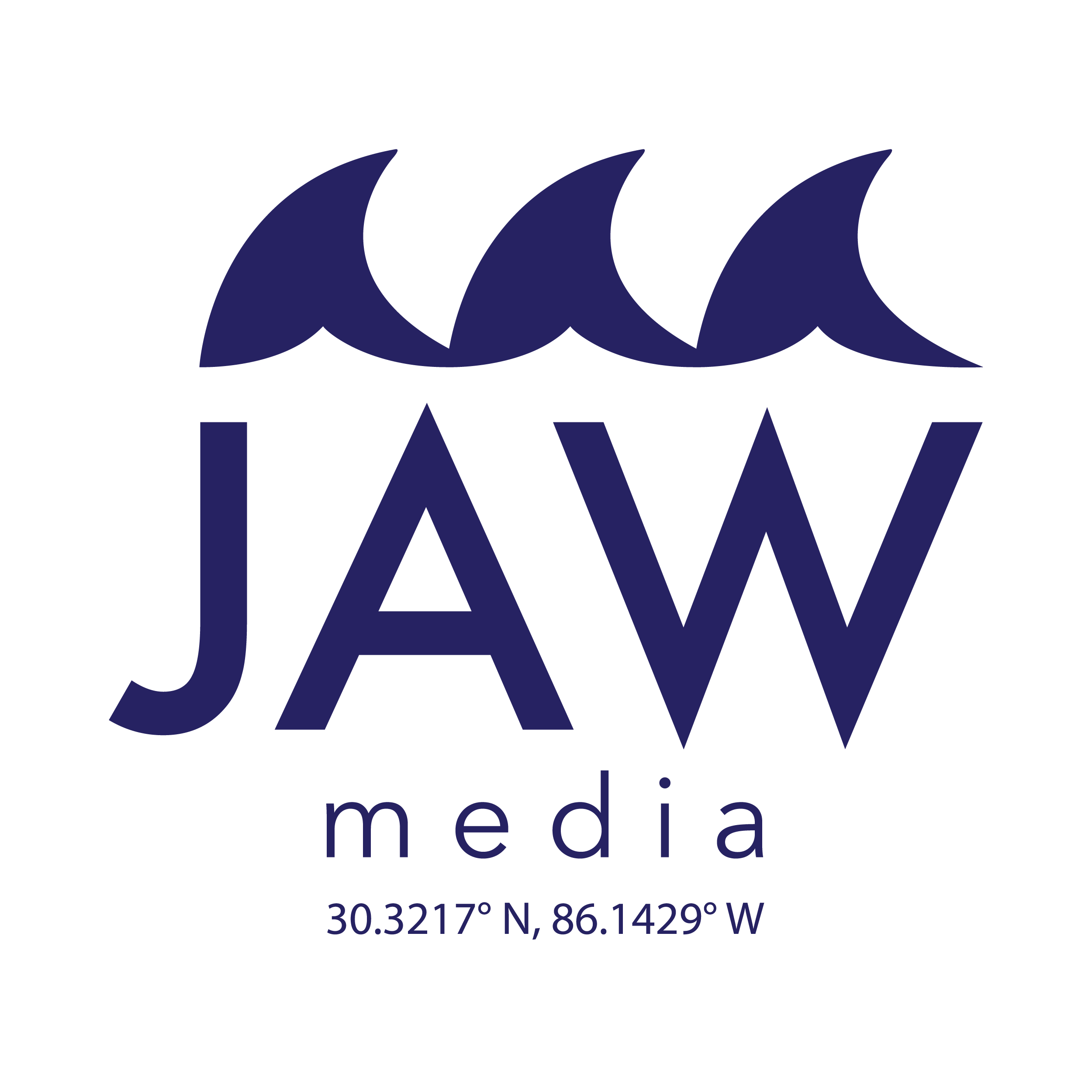 JAW-Media-PNG-Web-File.png