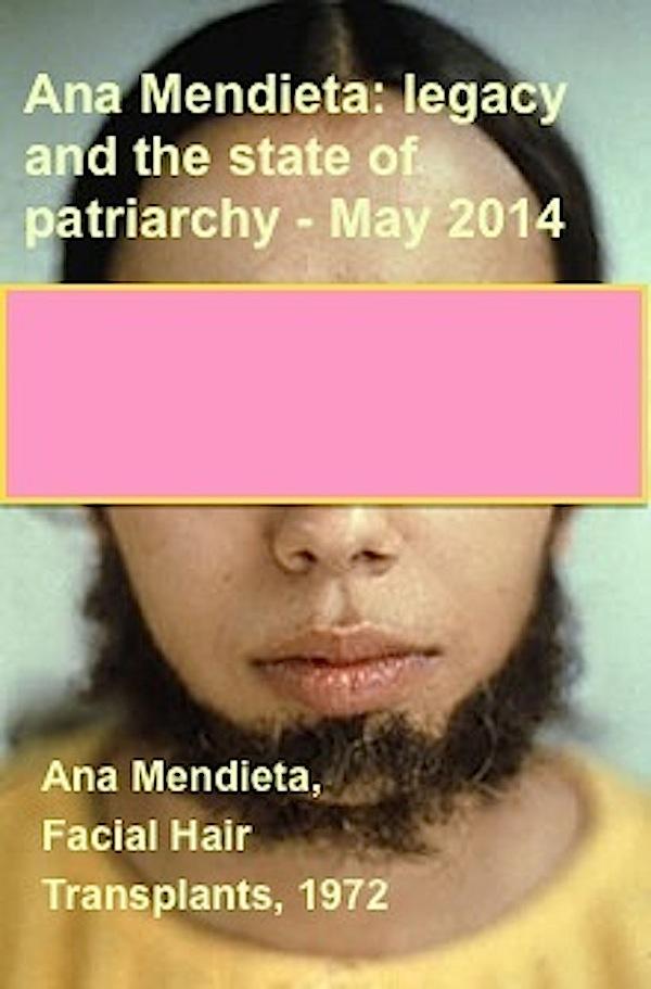 Ana_Mendieta_Untitled_(Facial_Hair_Transplants)_1972.jpg