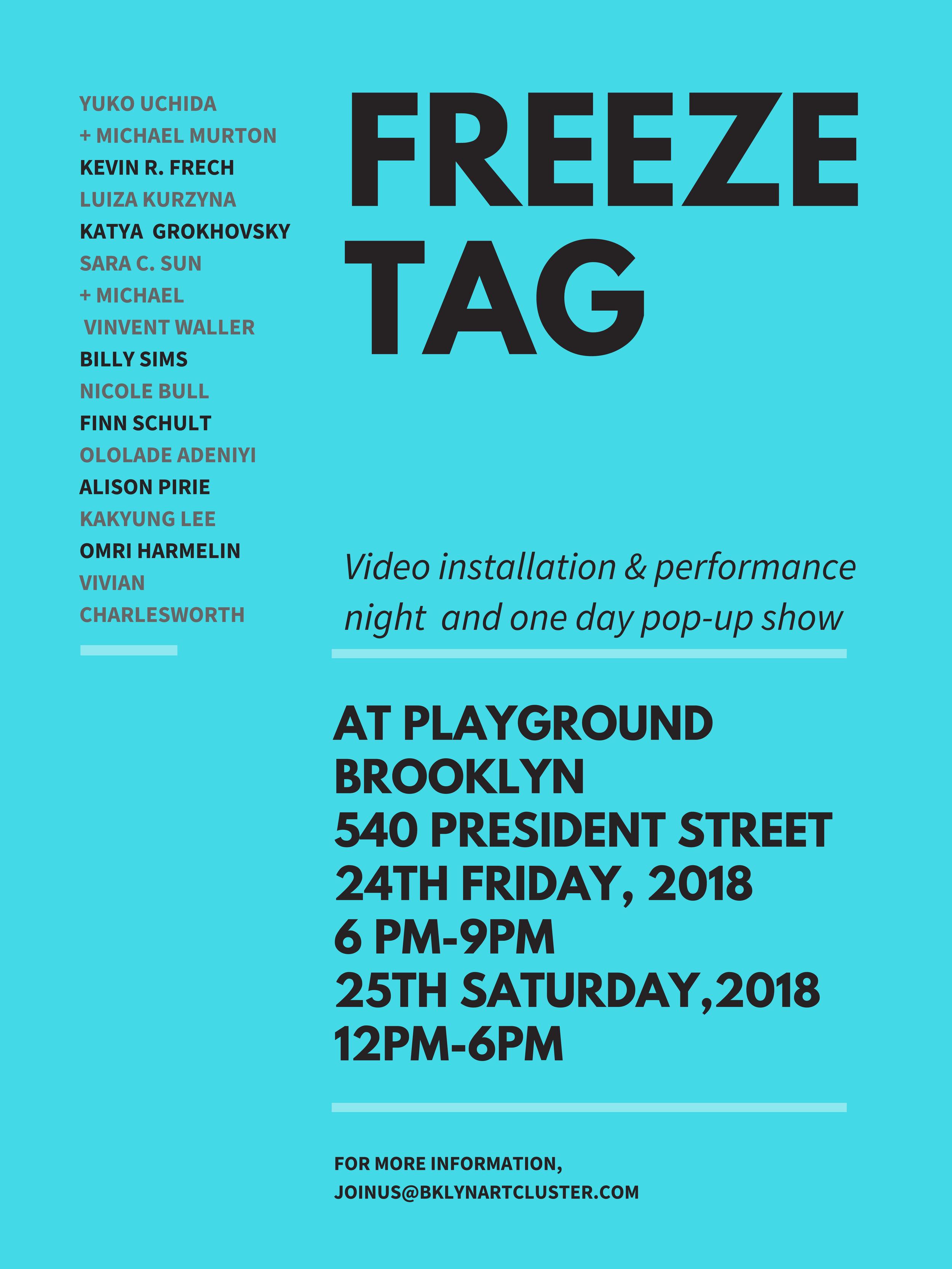 Freeze tag poster.jpg