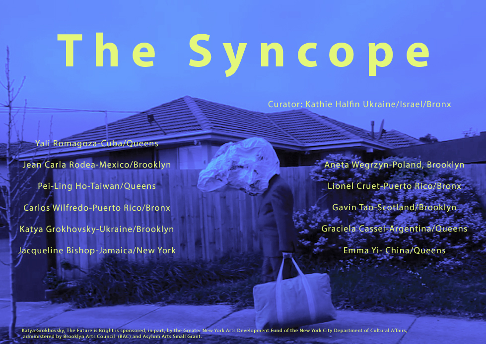 The Syncope_Poster.jpg
