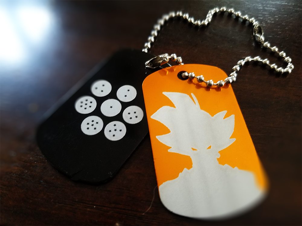 dogtags.png