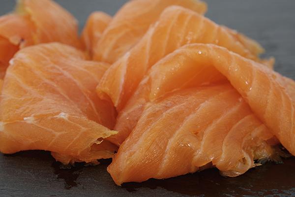 SOLEX_Piled Salmon 6x4.jpg
