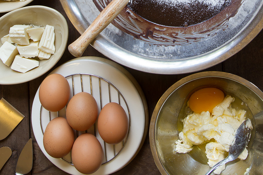 Dairy eggs and butter 6x4.jpg