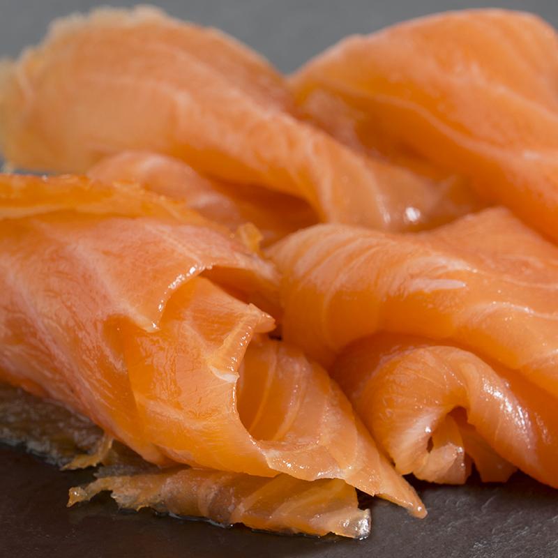 Salmon Closeup01.jpg