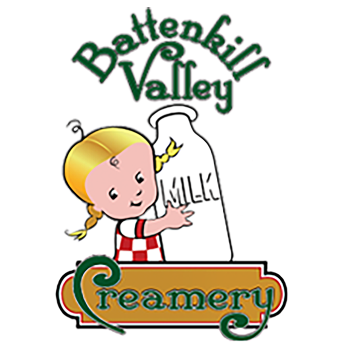 Battenkill logo-white.png