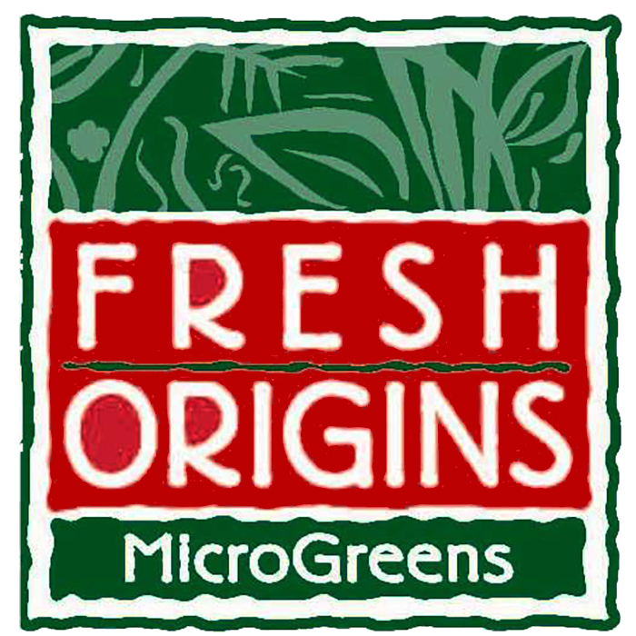 Fresh Origins logo-white.png