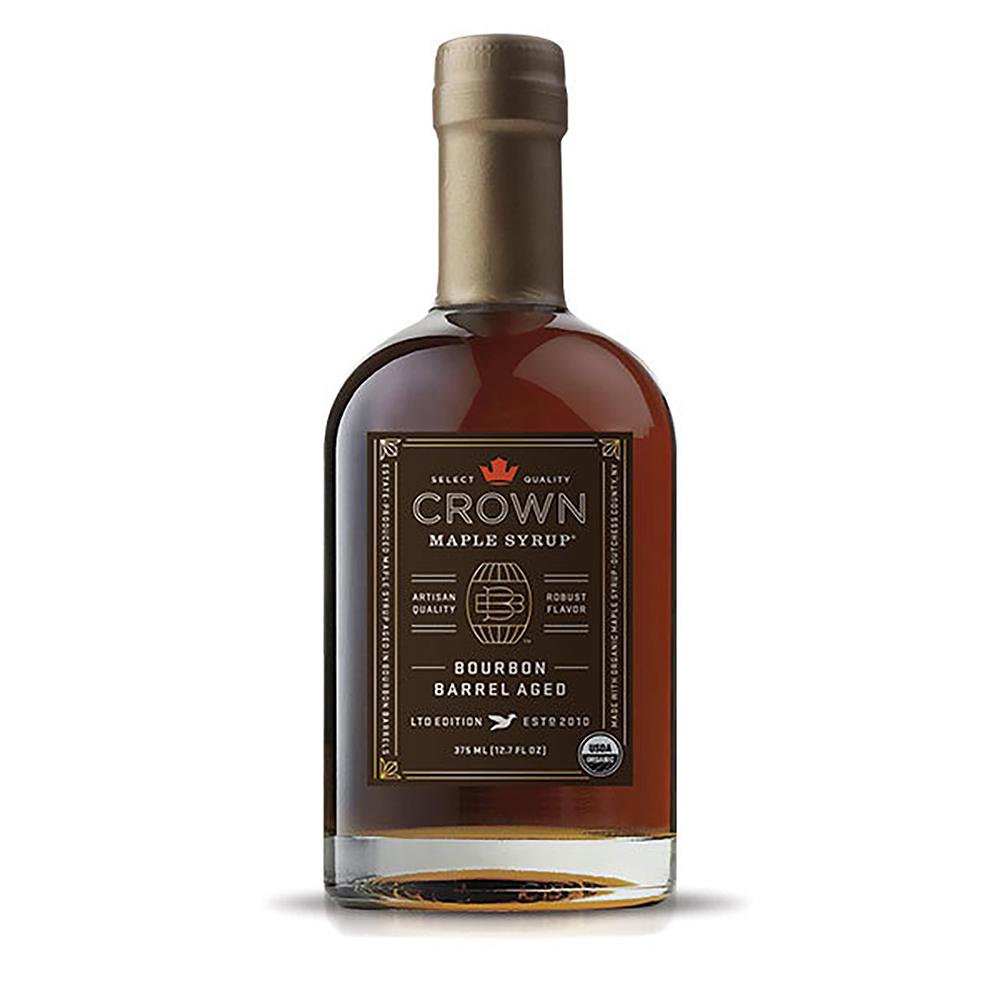 Crown Maple bottle.jpg