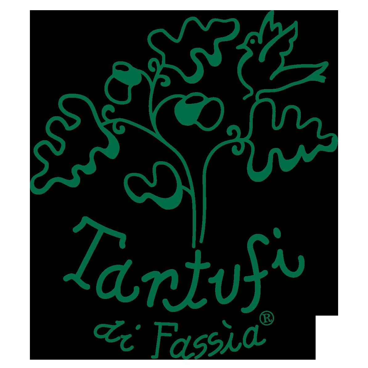 TdF logo.png