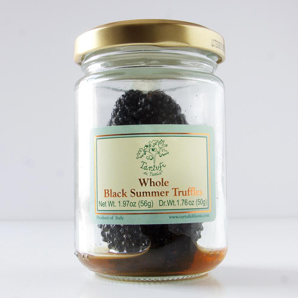 30404 WHOLE BLACK TRUFFLES.jpg