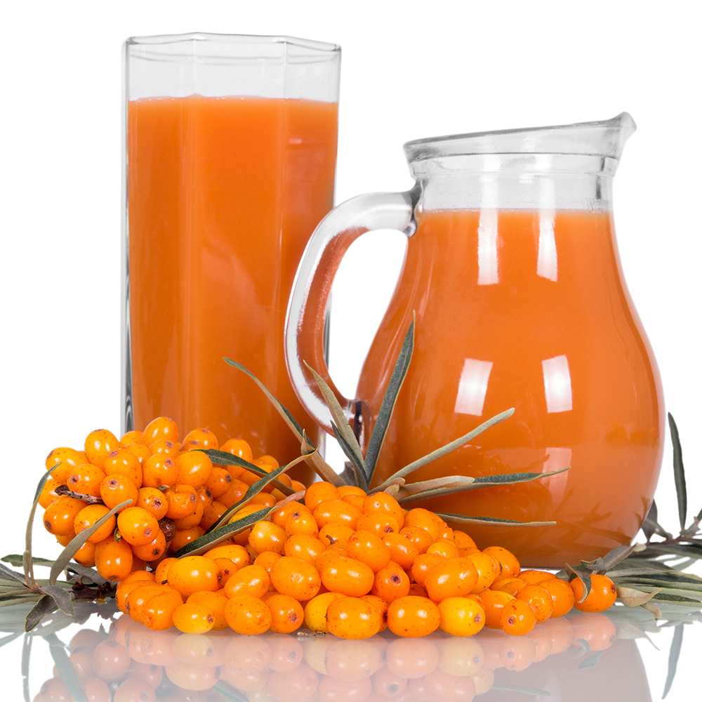 Sea Buckthorn-1000.jpg
