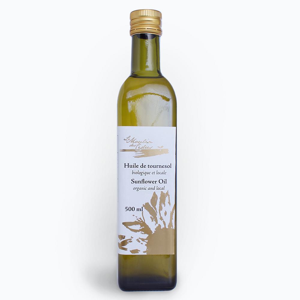Sunflower Seed Oil-2017.jpg