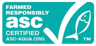 Aquaculture Stewardship Council.png