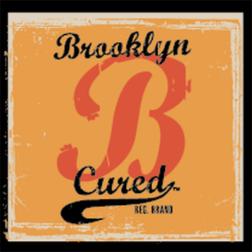 Brooklyn-Cured logo.png