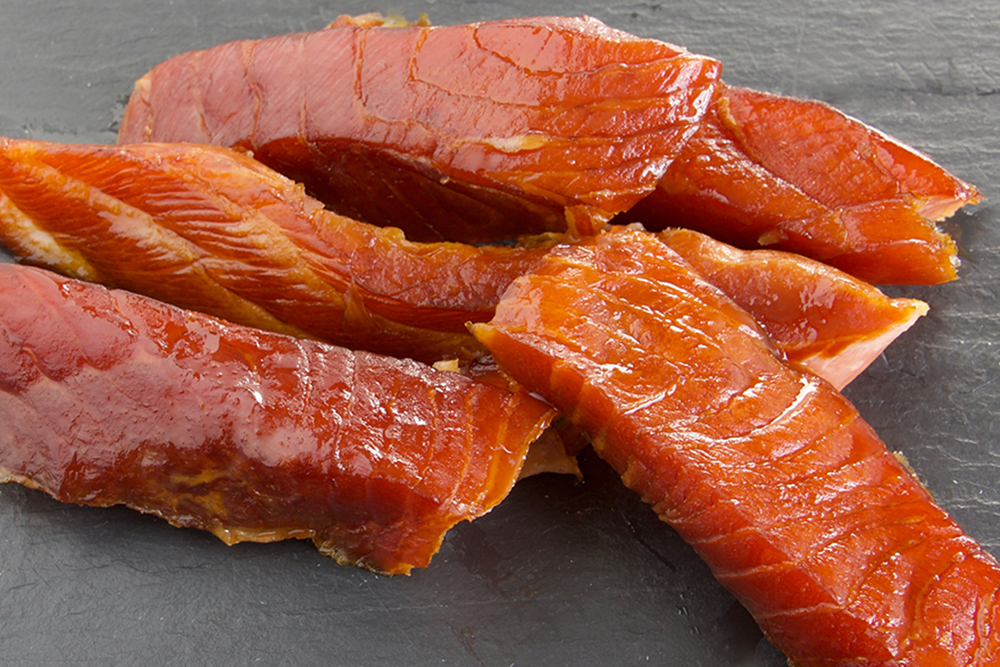 SOLEX_Candied Salmon 6x4.jpg