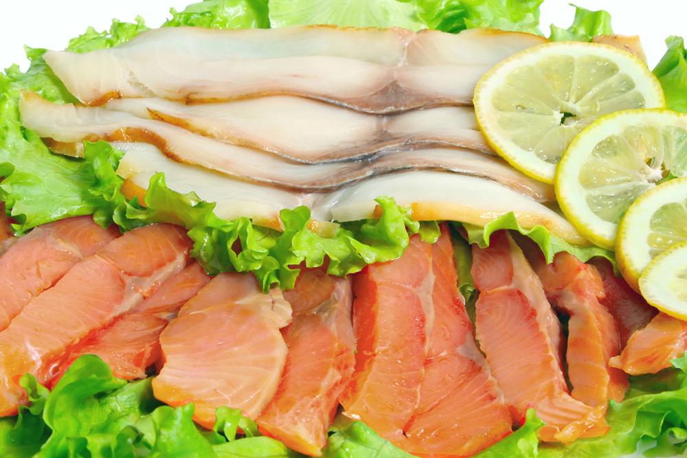 hot-smoked-fish.jpg