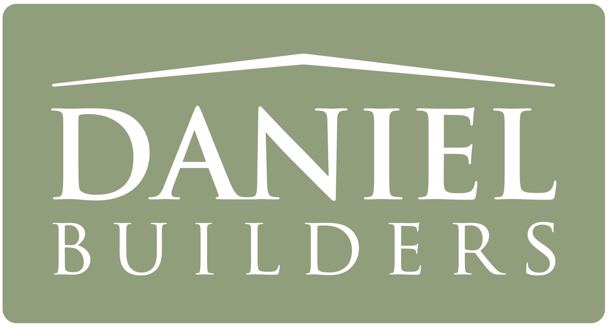 Daniel Builders.jpg