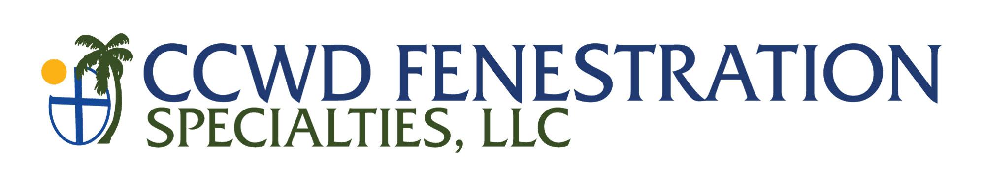 CCWD-Fenestration-Logo.jpg