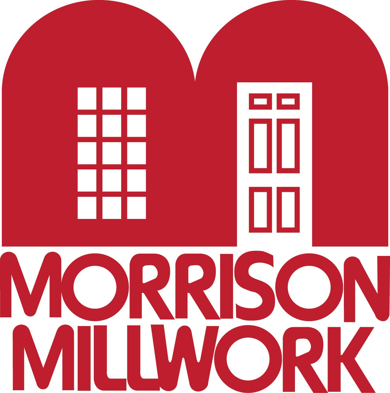 Morrison Millwork Logo.png