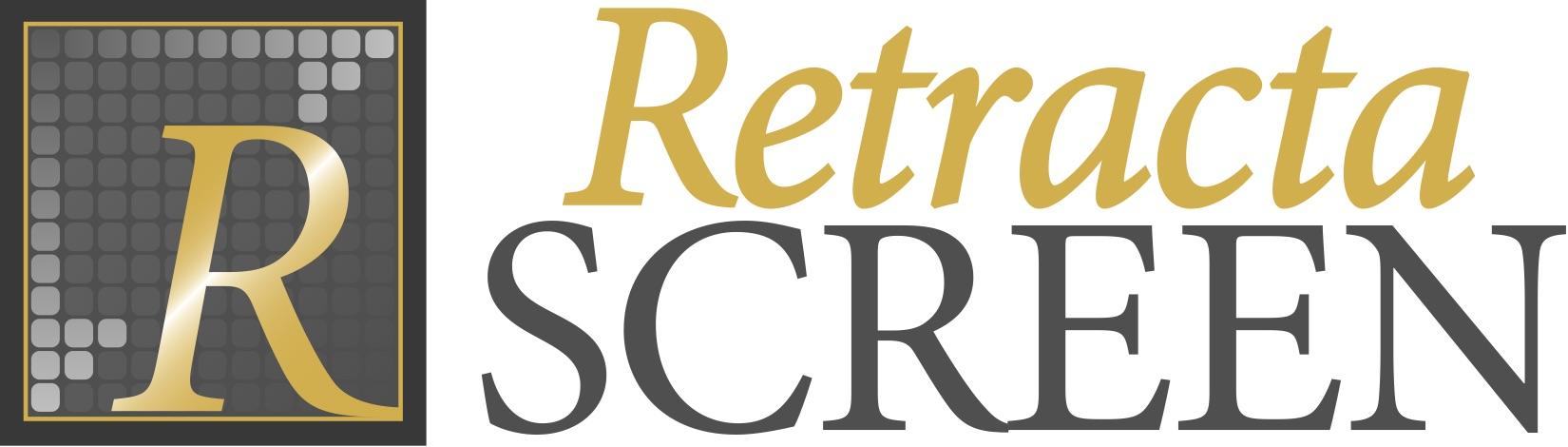 Retracta_Screen_Logo.jpg
