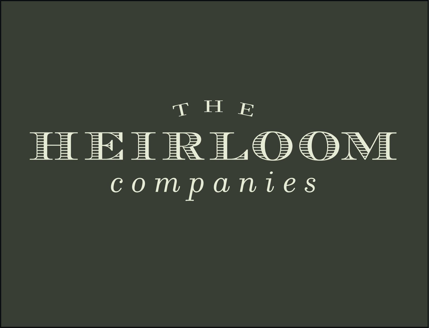 Heirloom companies Logo.jpg