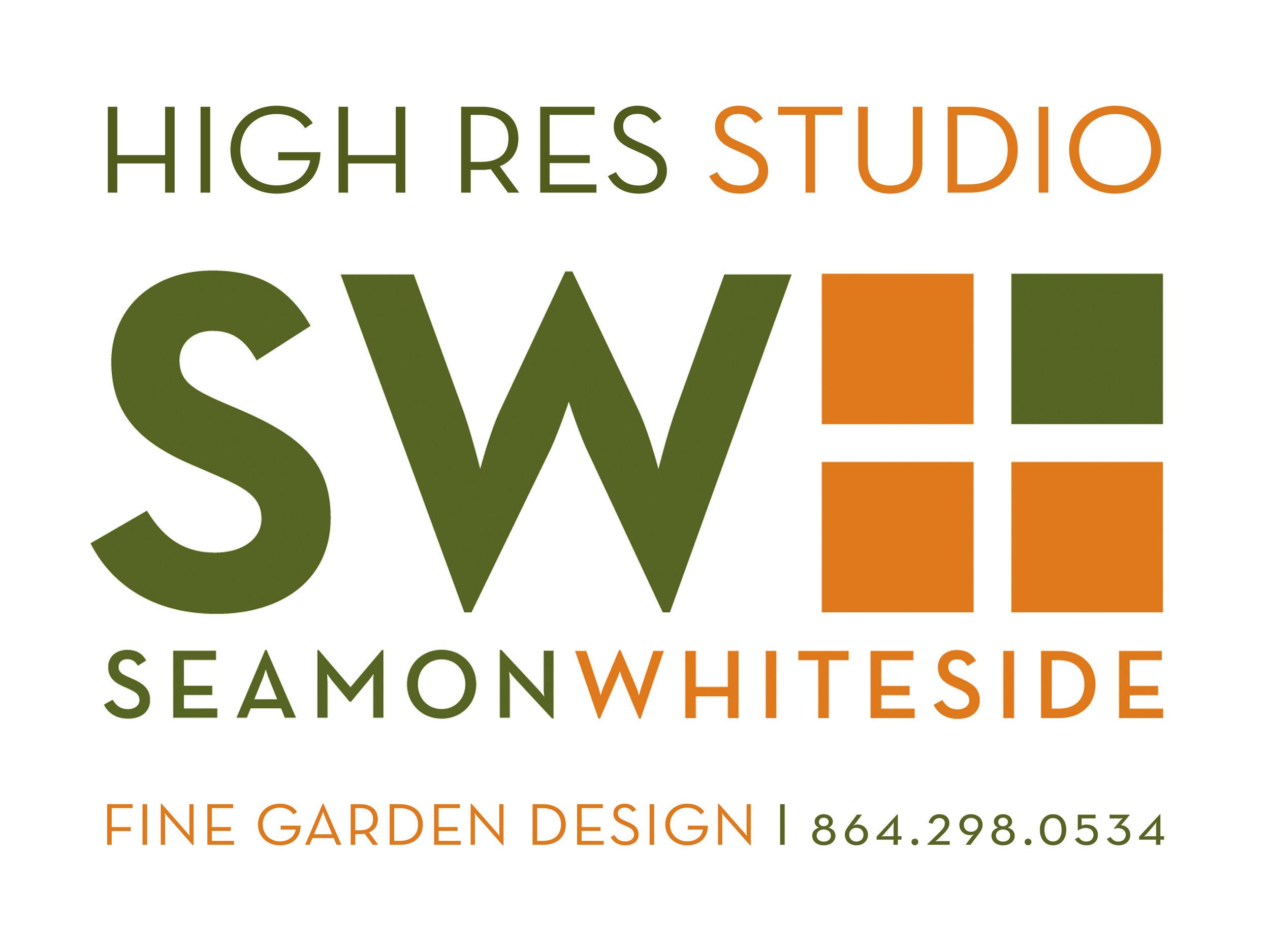 Seamon Whiteside Logo.jpg
