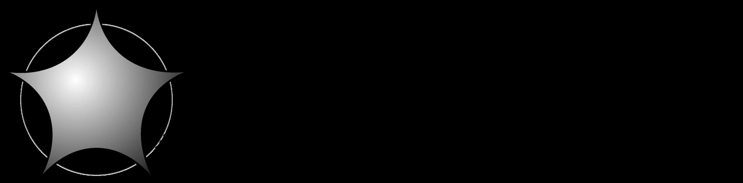 star logo interiors copy.png